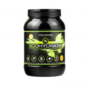 ecohydrate-1kg