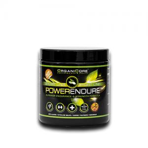 powerendure