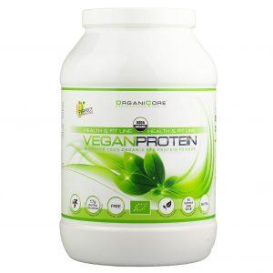 vegan-protein-2kg