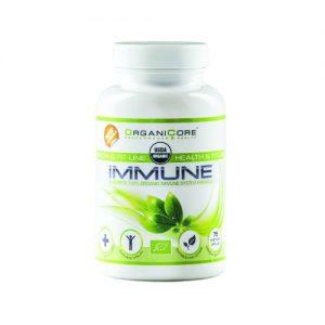 organicore-immune